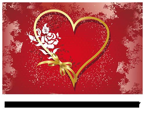 Valentino's Day