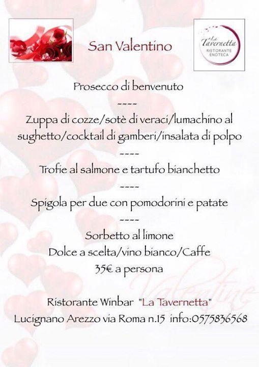 Segni-D'Amore1