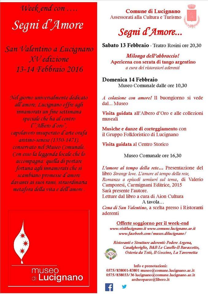 Segni-D'Amore2